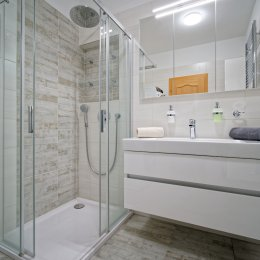 Rekonstrukce-koupelny