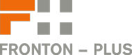 Logo Fronton
